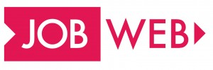 Jobweb logo