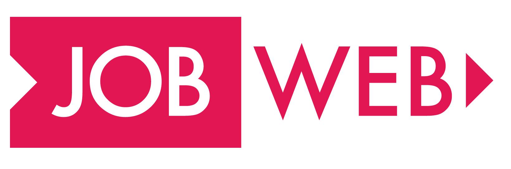 qui sommes nous jobweb jobweb est un site web d emploi généraliste qui a pour devise simplicité précision et efficacité