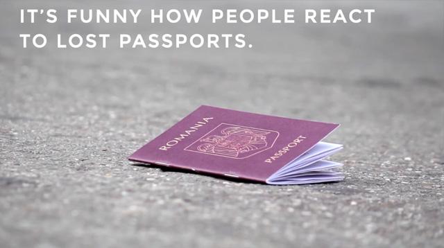 CV-Faux-Passeport-2