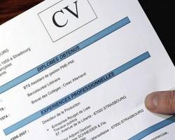 cv-6-secondes-jobweb