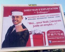 laurentlebret-affiche-jobweb-cv-original
