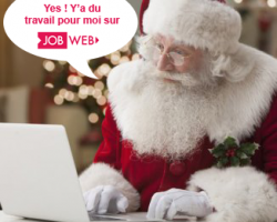 pere-noel-jobweb