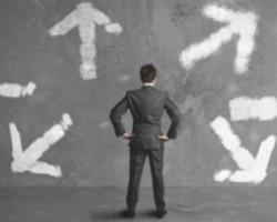 13-elements-surprenants-qui-influencent-votre-recrutement