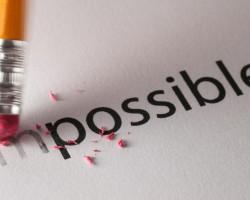 recherche emploi tumblr motivation