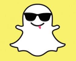 recrutement snapchat - jobweb