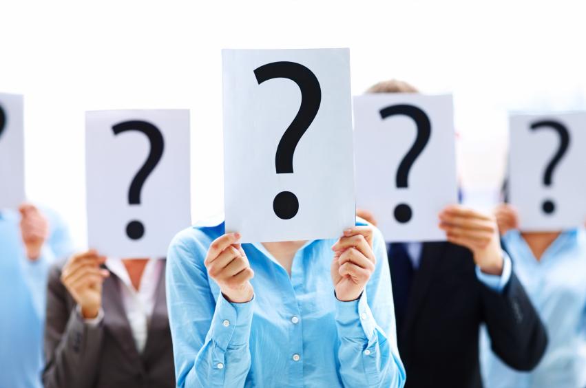 top 5 des métiers qui proposent le plus d'offres d'emploi - jobweb
