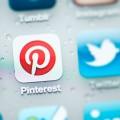 Pinterest, un outil à ne pas négliger dans la recherche d'emploi